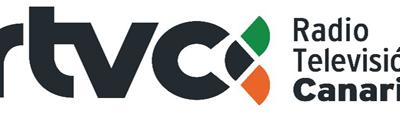 Notícia RTVC sobre Lipoatrofia Semicircular en Prisión Las Palmas II