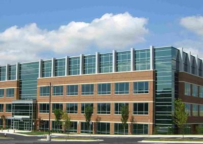 Due Diligence de un edificio previa a su compra por una Administración Pública